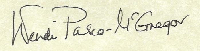 signature1a
